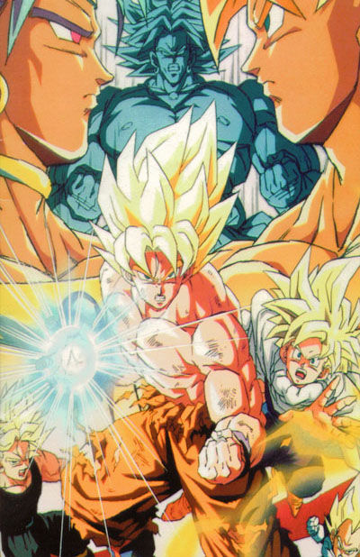 Dragon Ball 30 (102KB)