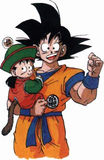Dragon Ball 35 (21KB)