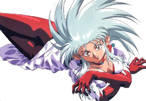 Tenchi Series 17 (59KB)