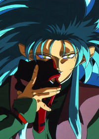 Tenchi Series 21 (30KB)